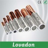 High Quality Copper Aluminum Tube
