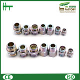 Advanced Pipe Adapters From China Huatai Manufactory with Best Price