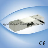 Alloy Aluminum Single Point Load Cell Sensor
