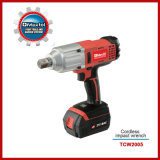 800 N. M Cordless Torque Wrench