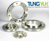 2017 Stainless Steel CNC Turning Machining for Auto Spare Parts