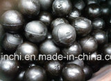 High Chrome Cast Grinding Balls 15mm-20mm