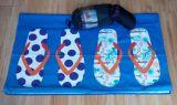 Quick Dry Microfibre Sports Towel (BC-MT1001)