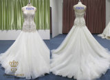 Ball Gown Embroidery Wedding Dresses. Heavy Beaded Embroidery Dresses. Ball Gown with Beaded Bodice.