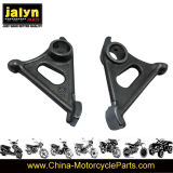 Motorcycle Part Motorcycle Rocker Arm Bottom Assy for 150z