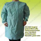 Ly SMS Sugical Gown Surgical Pack (LY-Ref: 00652)