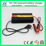 Power Sopply Charger 10A 12V Battery Charger (QW-6810)