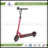 Hot-Selling 2 Wheels E Bike E-Scooter