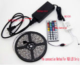 2016 LED Strip 3528 Blister Kit with High Quality
