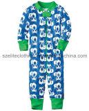 Custom High Quality Infant Clothes (ELTROJ-76)