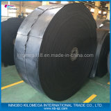 Quality Rubber Conveyor Belt for Exporting