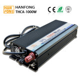Single Phase DC Power to AC Power Inverter (THCA1000)