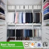 China Custom Made Cheap Closet