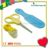 Baby Safety Care Grooming Kit