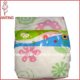 Baby Diaper, Breathable Baby Diaper, Cotton Baby Diaper, Disposable Baby Diaper, Baby Goods