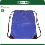 Wholesale Cheap Two Sides Drawstring Bag