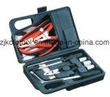 Wholesale High Quality Car Repair Tools Set and Bike Tool Kit Set