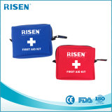 Custom Mini First Aid Kit for Promotional Bicycle