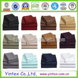 Solid Color Bedding Sets Cheap Microfber Bed Sheets