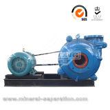 RV-Sp High Peroformance Mining Horizontal Slurry Pump