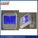 Floor Heating Mechanical Digital Room Thermostat