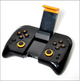 Low Price Bluetooth Game Controller