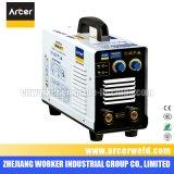 Inverter Welding Machine in Welder (MMA-200/250/300)
