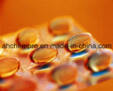 Odorless Garlic Softgel, Garlic 25 Mg Soft Capsule, Odorless Garlic Oil