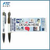 Hotsale Gifts Ballpoint Pen Ball Pen