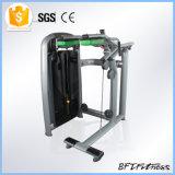 Gym Bodybuilding Equipment Calf Rasie/Standing Calf for Gym