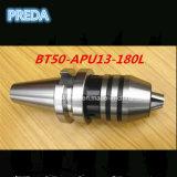 New Products Drill Machine Bt50-Apu13-180L Drill Chuck