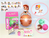 2017 Latest Popular Lql Surprise Doll for Toys (9279718)