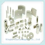 High Gradeneodymium Magnet with SGS RoHS Certification