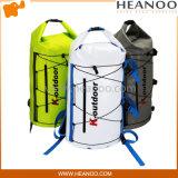 Best Resealable Sealine Pack Dry Bag Hiking Waterproof Dry Bag Rucksack Backpack