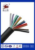 Wholesale Price XLPE Control Cable RV