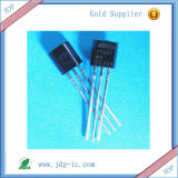 Hot Sell Transistor Z0607mA