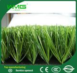 Soccer Artificial Turf Wear Resistant