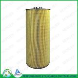 Auto Parts Oil Filter Element E500HD129