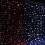 Christmas Curtain Light/Icicle Light for Wedding Decoration