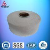 Spandex Material for Diaper Factory