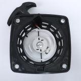 New Model for 4 Stroke Brus Cutter 139 Starter