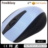 High Quality 3D Wired Optical Mouse