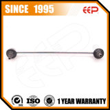 Stabilizer Link Bar for Honda Civic Fb2 51320-Tro-A01