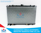 Auto Parts Radiator for Nissan Hv10′98-00 OEM 21460-5u000 at