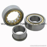 Cylindrical Roller Bearing with Loose Ribs (NUP 000)