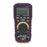 True RMS Digital Multimeter Ms8236