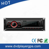 Car Accessories/Car MP3 Player One DIN Car DVD Player with FM