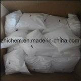 High Quality N-Ethyl-2-Pyrrolidone / 1-Ethyl-2-Pyrrolidinone CAS 2687-91-4