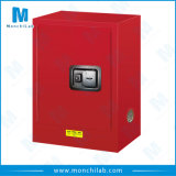 Safety Fireproof Chemicals Storage Cabinet