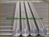 China Supplier Supply Stainless Steel Round Bar Polished